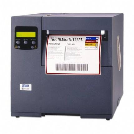 Datamax dmx-e-4304